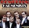 Comedian Harmonists, Ihre grossen Erfolge (18 tracks)
