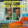 Bitte Lächeln-Freeze Frame-Das Beste aus (RTL 2; 1996), Bangles, ZZ Top, Sly Fox, Buggles..