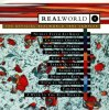 Real World Sampler (1994), Nusrat Fateh Ali Khan, Geoffrey Oryema, Holmes Brothers, Mari Boine Persen, Farafina..