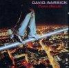 David Warwick, Piano dreams