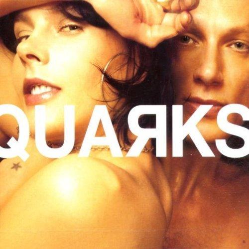 Bild 1: Quarks, Triggermehappy (2002)