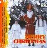 Merry Christmas (#zyx/cls4043), Mahalia Jackson, Rosemary Clooney, Platters, Frank Sinatra & Bing Crosby..