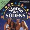 Sterne des Südens (#5236802), Mark Keller, Mariska van Kolck, Southern Stars, 6-Zylinder..