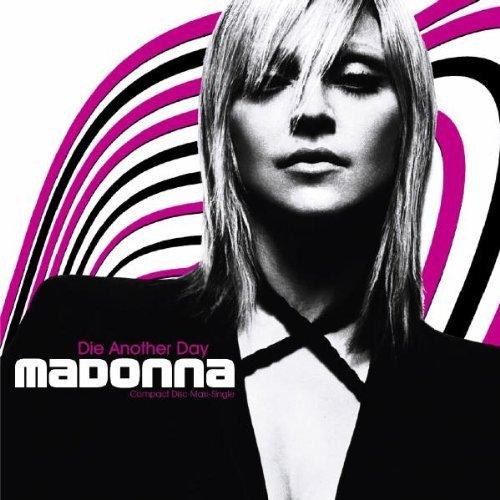Bild 1: Madonna, Die another day (2002, #2424922)