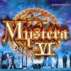 Mystera VI (2000), Queen, Enigma, Rosenstolz, Loreena McKennitt, Gregorian..