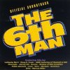 6th Man (1997), LaKiesha Berri, Doug E. Fresh, Jade, Pharcyde, Sovory, Guru, Johnny Gill, Marquis..