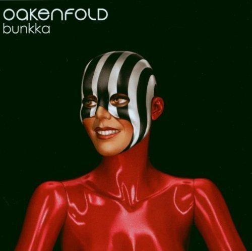 Bild 1: Oakenfold, Bunkka (2002)