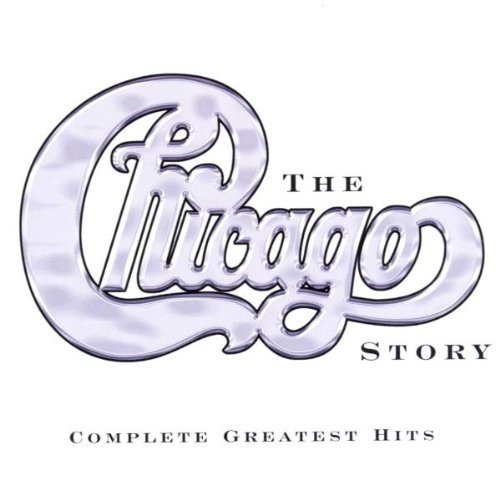 Bild 1: Chicago, Story-The complete greatest hits (2002)