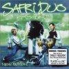 Safri Duo, Episode II-New Edition (2002)