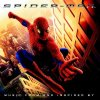 Spider-Man (2002; #5075472), Chad Kroeger feat. Josey Scott, Sum 41, Black Lab..