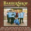 Barbershop (2002), Fabolous & P. Diddy feat. Jagged Edge, Ginuwine, Glenn Lewis & Amel Larrieux..