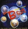 B-52's, Planet claire (compilation, 2000)