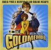 Austin Powers in Goldmember (2002), Beyoncé Knowles, Rolling Stones, Britney Spears feat. Pharrell Williams..