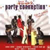 Funky Party Connection (1999, BMG), Q Connection, Touch and Go, US3, Dimples D, Fatboy Slim, Sven Väth..