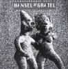Knusperhouse Unit 1, Hensel # Gretel