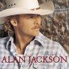 Alan Jackson, Drive (2002)