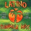 Latino Summer Mix (by S.W.G., 2000), Loona, Gigi D'Agostino, Eiffel 65, Ann Lee, Atb, Dario G., Blank & Jones..