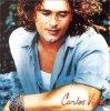 Carlos Vives, El amor de mi tierra (1999)