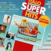 Italo Super Hits (1990, BMG/Ariola), Eros Ramazzotti, Gianluca Guidi, Mario D'Azzo, Lijao, Ricchi e Poveri, Pupo..