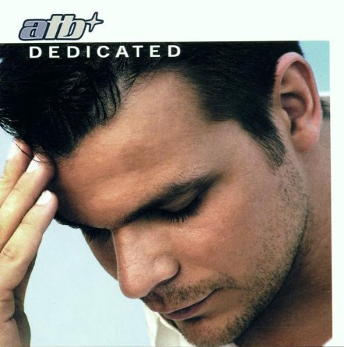 Bild 1: ATB, Dedicated (2002)