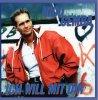 Nico Gemba, Ich will mit dir (1999, #zyx/scr0007)