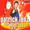 Patrick Lenz, Wir wollen sündigen (2002)