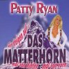 Patty Ryan, Das Matterhorn (2003)