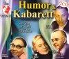 World of Humor & Kabarett, Cissy Kraner, Heinz Erhardt, Hans Moser, Ernst Waldbrunn, Heidi Kabel..