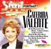 Caterina Valente, Starportrait (14 tracks)