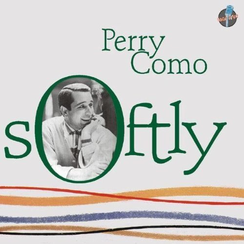 Bild 1: Perry Como, Softly (18 tracks)
