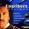 Engelbert, Feelings (compilation, 16 tracks)
