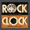 Bill Haley & The Comets, Rock around the clock (compilation, 28 tracks, MCA)