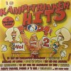 Kampftrinker Hits 2 (2001, #zyx/dst70870), Jim Cliff, Lollies, Fancy, Geier Sturzflug, Inselfeger..