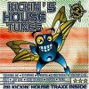 Kickin' House Tunes 5 (1998), M.A.G., Smile Machine, Sequential One, Red 5, After Hour, Coma B..