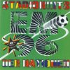 EM '96-Stadionhits der Nationen, Jörg Lück, Peter Boom, Edoardo Bennato/Gianna Nannini, EM-Team, Les Fanatics..
