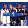Yell 4 You, Girl.. (1997)