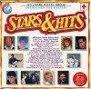 Stars & Hits (1988)-125 Jahre Rotes Kreuz, Karl Dall, Stephan Remmler, Haindling, Reinhard Mey, Wind..
