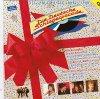 Deutsche Schlagerparade-Schlager des Jahres 1988 CD 2, Drafi Deutscher, Christian Franke, Nicki, Andy Borg, Markus, Eav, Fux..