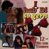 I hab' di so gern-12 Hits zum Träumen (1995), Andy Borg, Petra Frey, Brunner & Brunner, Sandy van Ry, Leonard..