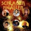 Schlager Knaller (1994), Ibo, Elke Mertens, Chris Wolff, Santo Domingo, Freddy Breck..