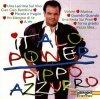 Pippo Azzurro, Italo power (1994)