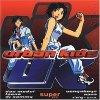 Urban Kids (Super RTL, 1996/98), Nana, Loona, D.o.n.s., Vengaboys, U96..