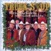 Truck Stop, Weihnachten im wilden Westen (1991/2002)