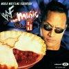 WWF Superstars, Music 5 (compilation, 2001)