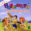 Ballermann-Die Playa-Kracher 2002, Ohio Express, Markus Becker, Mad House, Bela Vista, Chris Marlow..