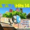 Viva Hits 14 (2001), Uncle Kracker, Atomic Kitten, Dante Thomas feat. Pras, Sylver, Destiny's Child..