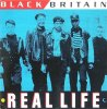 Black Britain, Real life (Bruce's Mix, 1987)