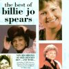 Billie Jo Spears, Best of-New recordings of her hits..and more.. (15 tracks, 1998)