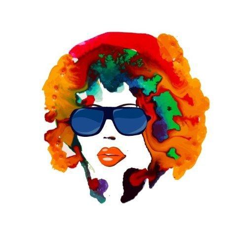Bild 1: Roy Orbison, Collection-25 songs