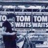 Tom Waits, Early years